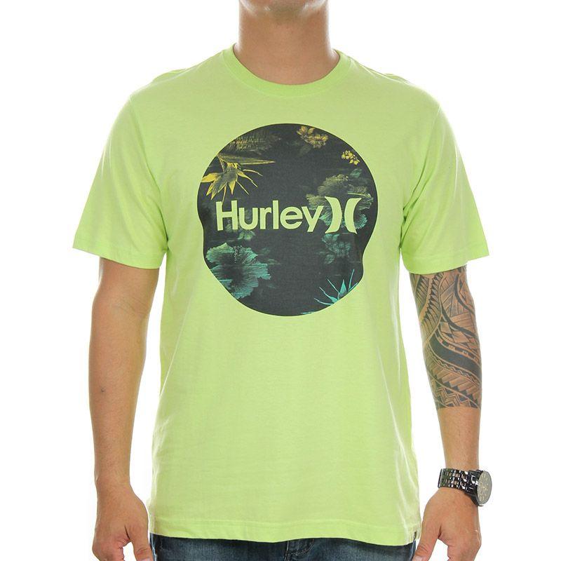 CAMISETA HURLEY - Rafael Maciel CAMISETA HURLEY - Rafael Maciel ... 86abaa6079e