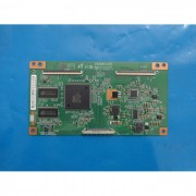 T-CON SEMP TOSHIBA V420H1-C15 MODELO LC4245W