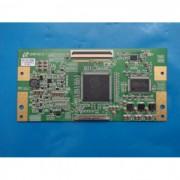 T-CON PANASONIC 320WTC2LV3.7 MODELO LN32R81B / TC32LX70LB