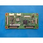 T-CON SAMSUNG LJ41-08392A / LJ92-01708A / BN96-12648A MODELO PL42C430A / PL42C450B1MXZD