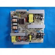 FONTE LG EAY43596801 MODELO YP32DVR / 32LB9RT
