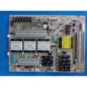 FONTE SONY G12B 3T379W-2 MODELO XBR-65HX929