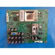 SINAL/PRINCIPAL SAMSUNG BN41-00984A / BN91-02274K  MODELO LN26A330J1XZD / LN32A330J1XZD