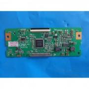 T-CON LG P/N:6870C-0238A MODELO LC320WXN-SBA1