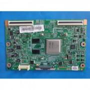 T-CON SAMSUNG BN41-01939B / BN98-04395A