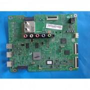 SINAL/PRINCIPAL SAMSUNG BN94-06230Y MODELO PL51F4900AGXZD