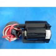 FLY BACK GRADIENTE FFA97031L MODELO TV2922 - GBT2911 - TV2920 - GBT2910