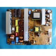 FONTE LG  EAX64276501/13  EAY62609701 MODELO 42PA4500