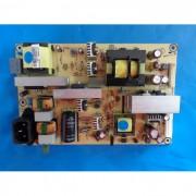 FONTE AOC 715T2804-3 MODELO L32W831