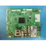 SINAL/PRINCIPAL LG EAX64290501(0) MODELO 42LW4500