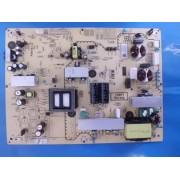 FONTE SONY APS-262(CH) / APS-263(CH) / 1-881-773-12 MODELO KDL-46EX705 / KDL-52EX705