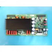 ZSUS LG EAX31503201  EBR31493401