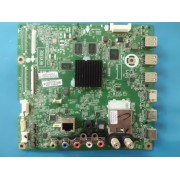 SINAL/PRINCIPAL LG EAX64872105(1.0) MODELO 32LN570B