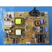 FONTE LG EAX65693101(1.0) MODELO 32LB550B