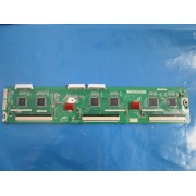 BUFFER SAMSUNG LJ41-10336A / LJ92-01963A MODELO 60FFYB-UP