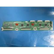 BUFFER SAMSUNG LJ41-10309A / LJ92-01933A MODELO PN64F8500AF
