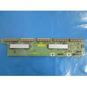 BUFFER PANASONIC TNPA4789 1SD MODELO TC-P50S10B