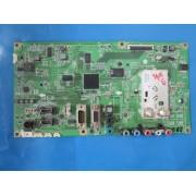 SINAL/PRINCIPAL LG EAX64227105(1) MODELO M2550D