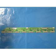 BUFFER LG EAX61309403 / EBR63522204 MODELO 50R1_XL