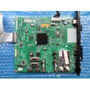 SINAL/PRINCIPAL LG EAX64290501(0) / EBT61539604 MODELO 32LK450 NOVA
