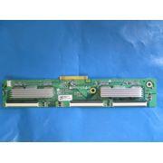 BUFFER LG EAX50051402 / EBR50039105 MODELO 50PG6010 / 50PG3000