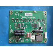 INVERTER AOC 715G4869-P01-000-040F MODELO LE42H158I