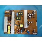FONTE LG EAX61397101/10  EAY60968701 MODELO 50PJ350