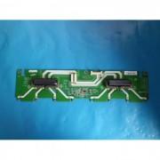 INVERTER SAMSUNG SST320_4UA01 MODELO LN320404 LN32D550