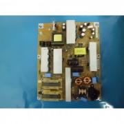 FONTE LG EAX61124203/2 MODELO 32CS460