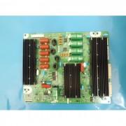 YSUS SAMSUNG LJ41-09426A / LJ92-01765A MODELO PN51D7000