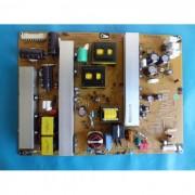 FONTE LG EAX61397101/11  /  EAY60968701  /  3PAGC10015A-R MODELO 50PJ350