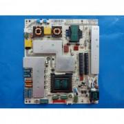 FONTE HBUSTER PS137W185 5X213C MODELO HBTV-32L01