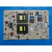 FONTE SONY DPS-78(CH) / 1-883-933-11 MODELO KDL-55EX720 / KDL-46EX723 / KDL-55EX620 / KDL-55EX621 / KDL-55EX720 / KDL-55EX723 / KDL-60EX720