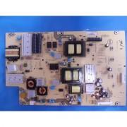 FONTE AOC 715G4581-P02-W30-003S MODELO PLTV1P806XAD4C / LE40H157