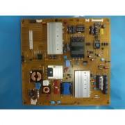 FONTE PHILIPS 3PAGC10094A-R / S2722 171 90596 V30000 MODELO GL-PSL47-3-3D-FULL