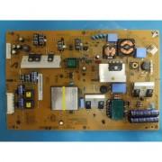 FONTE PHILIPS 3PAGC10051A-R / S2722 171 90322 / PLDC-P005A MODELO GL-PSL32-2-Med