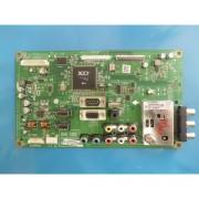 SINAL/PRINCIPAL LG EAX61532103(0) MODELO 26LD330