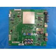 SINAL/PRINCIPAL PHILIPS 715G5172-M01-001-004B MODELO 42PLF3007D/78