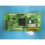 T-CON LG EAX62106001/EBR66477801 MODELO 42PX5D-EB