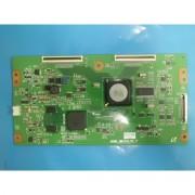 T-CON SONY 46NN_MB4C4LV0.7 MODELO KDL-46V5100 / KDL-46VE5/ KDL-46W5500 / KDL-46W5810