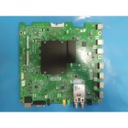 SINAL/PRINCIPAL LG EAX64434205-1.0 MODELO 47LM6200