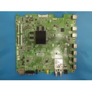 SINAL/PRINCIPAL LG EAX64434208-1.0 MODELO 42LM6400