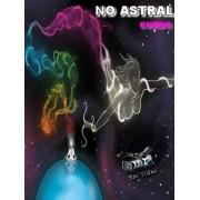 Curso em Vídeo No Astral