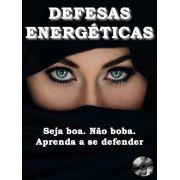 Defesas Energéticas