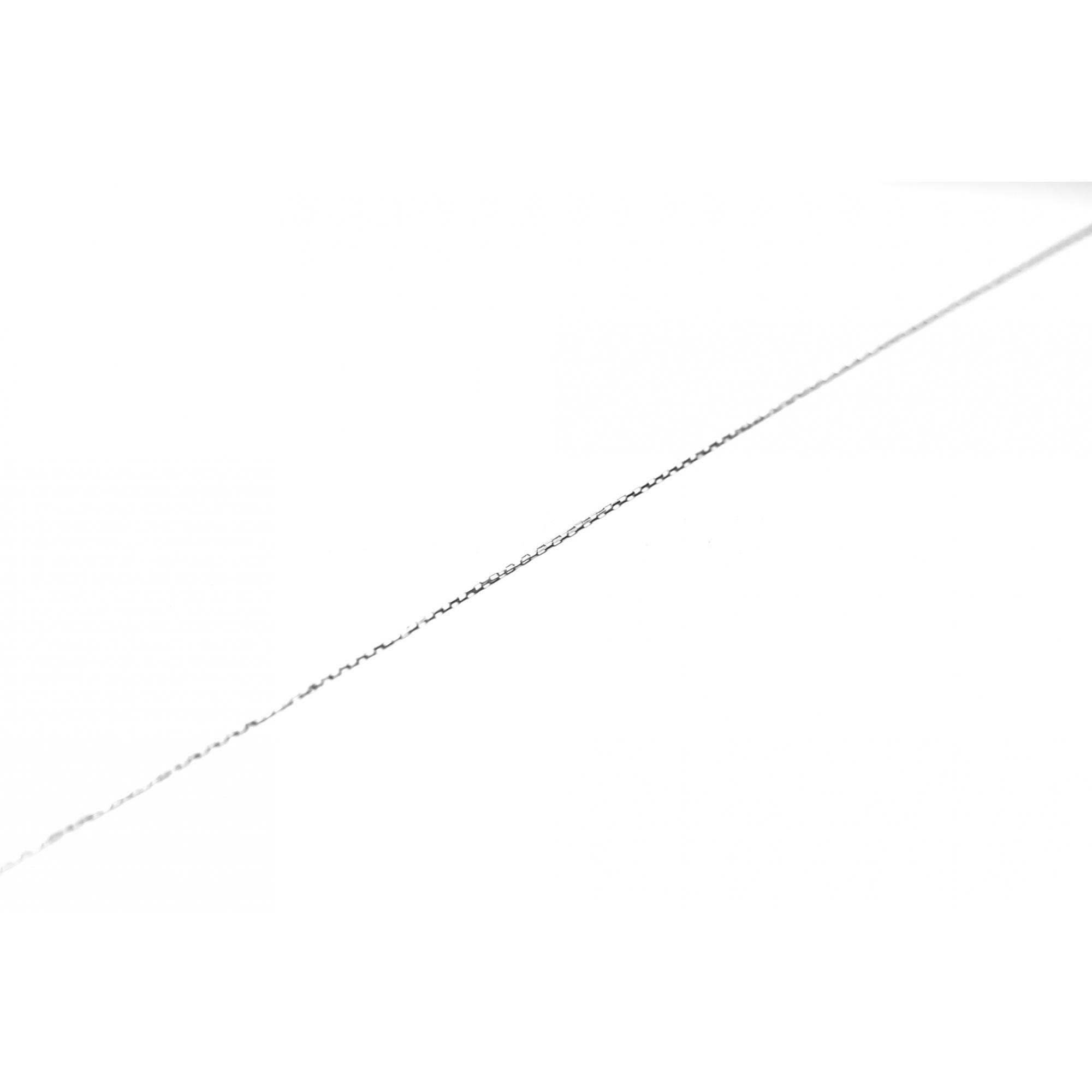 CORRENTE CARTIER - 60 cm