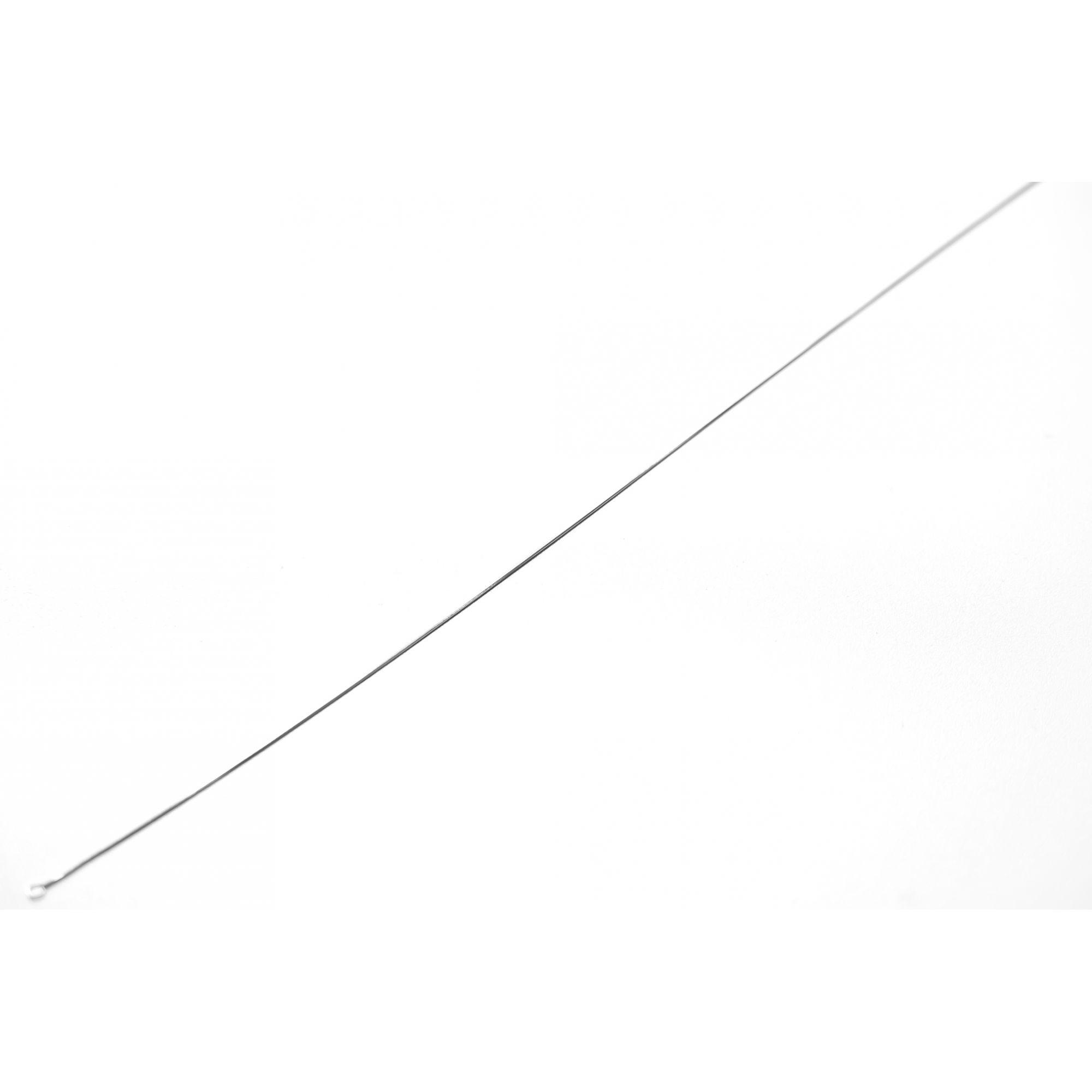 CORRENTE RABO DE RATO - 50 cm