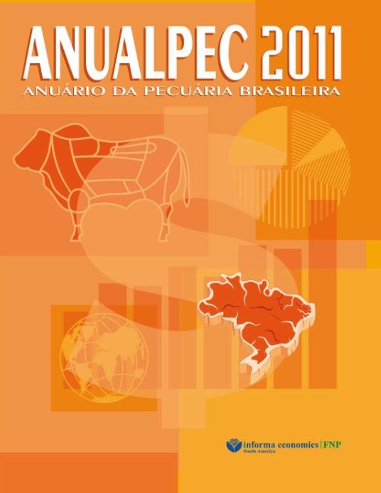 Anualpec 2011