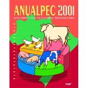 ANUALPEC 2001