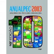 ANUALPEC 2003