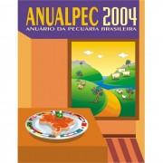 ANUALPEC 2004